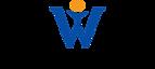 Winigent's Company logo
