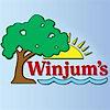 Winjum's Shady Acres Restaurant And Resort's Company logo