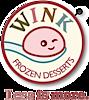 Wink Frozen Desserts's Company logo