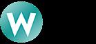 Wink Software's Company logo