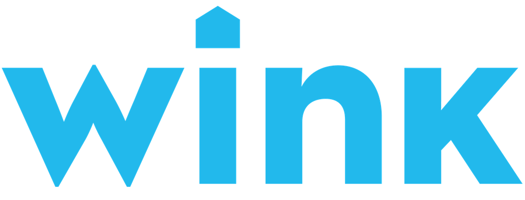 Wink Competitors, Revenue and Employees - Owler Company Profile