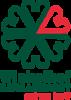 Winkelhof Bergambacht's Company logo