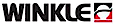 Anvilattachments's Competitor - Winkle Industries logo