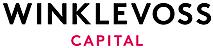 Winklevoss Capital's Company logo