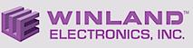 Winland's Company logo