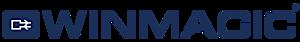 WinMagic's Company logo