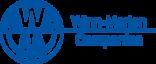 Winn-Marion Barber's Company logo