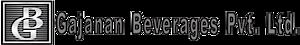 Winner Namkeen's Company logo
