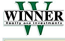 Winner Realty and Investmets's Company logo