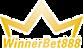 Wbet888 Logo