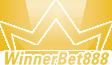Winbet888's Company logo