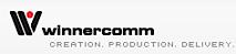 Winnercom's Company logo