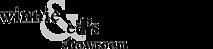 Winnie And Eds's Company logo