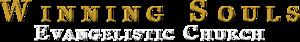 Winning Souls Evangelistic Church's Company logo