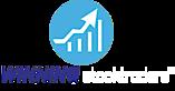 Winning Stock Traders's Company logo