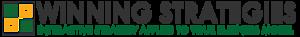 Winningstrategies's Company logo