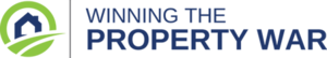 Winning The Proprty War's Company logo