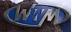 Winning Ways Management's Company logo