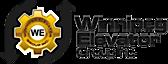 Winnipeg Elevator's Company logo