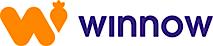 Winnow's Company logo