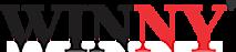 Winny Education Services's Company logo