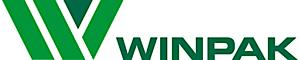 Winpak's Company logo