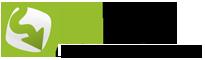 Winportal Fr's Company logo