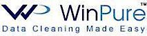 Deduplicationsoftware's Company logo