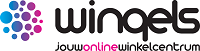 Winqels's Company logo