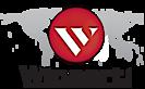 Winsert's Company logo