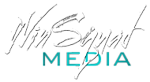 Winsquad Media & Film's Company logo