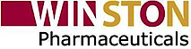Winston Pharmaceuticals's Company logo