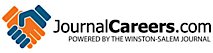 Journalcareers's Company logo
