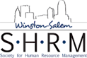 Winston-salem Society Of Human Resource Managers's Company logo