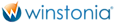 Lifestylei's Competitor - Winstonia Store logo