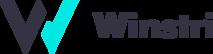 Winstri's Company logo