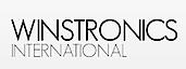 Winstronics International's Company logo