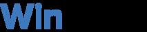 Winstuff's Company logo