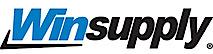 Winsupply's Company logo