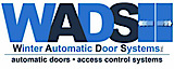 Winter Automatic Door Systems's Company logo