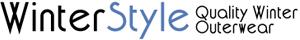 Winterstyle's Company logo