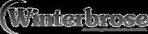 Winterbrose Arts & Graphics's Company logo