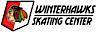 Winterhawks Skating Center's company profile