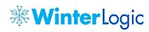 WinterLogic's Company logo