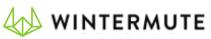 Wintermute's Company logo