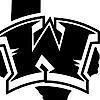 Winters High School's Company logo