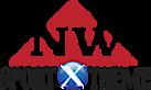 Wintersport Ski Bike & Board's Company logo
