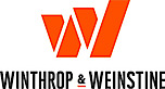 Winthrop & Weinstine, P. A.'s Company logo