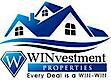 Winvestment Properties's Company logo