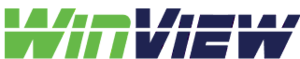 WinView's Company logo